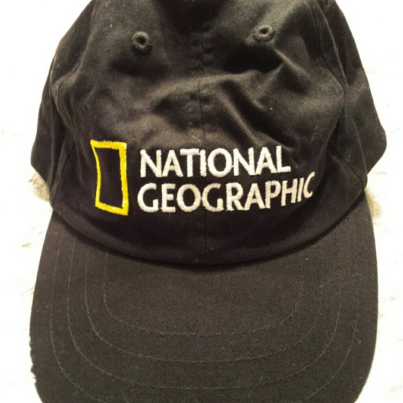 National Geographic Hat. M 5a6d553c2c705de5c326c478 dab6c934204